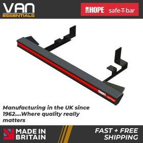 SAIC Maxus Delivery 9 2021 onwards - Hope safe-T-bar Straight Step